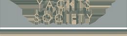 Yachts Society Logo